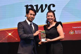 gtimedia-malaysias100-awards-2018-26.jpg