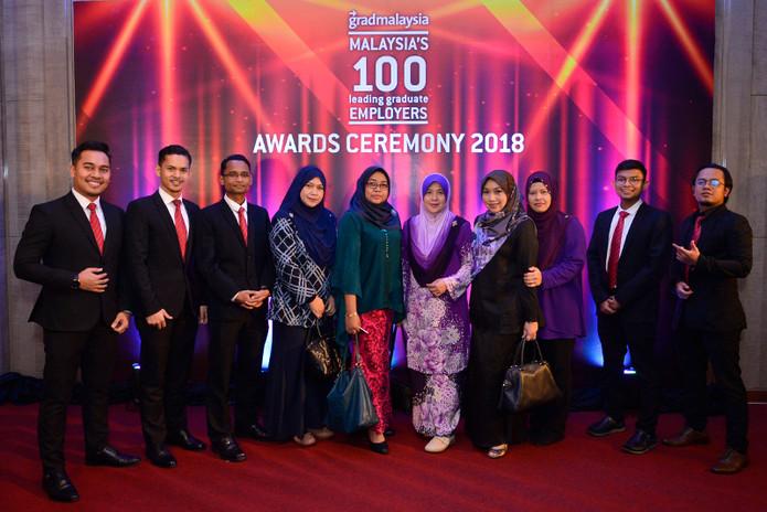 gtimedia-malaysias100-awards-2018-11.jpg