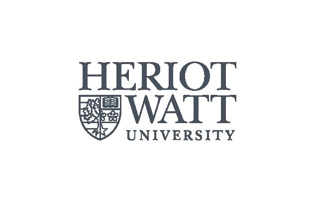Heriott-Watt.png