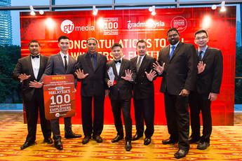 gtimedia-malaysias100-awards-2015-104.jp
