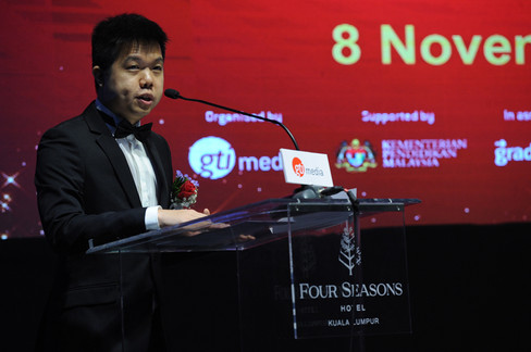 gtimedia-malaysias100-awards-2018-16.jpg