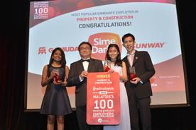 gtimedia-malaysias100-awards-2016-33.jpg
