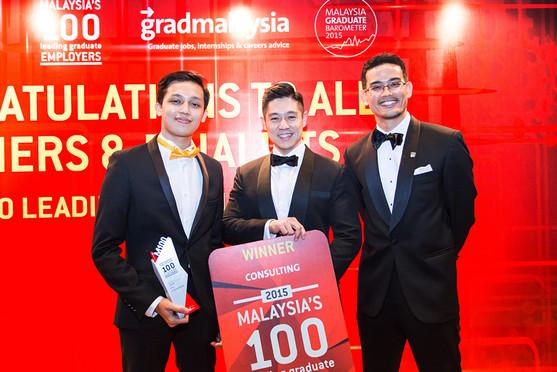 gtimedia-malaysias100-awards-2015-108.jp