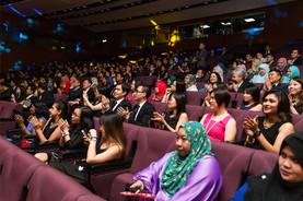 gtimedia-malaysias100-awards-2015-18.jpg