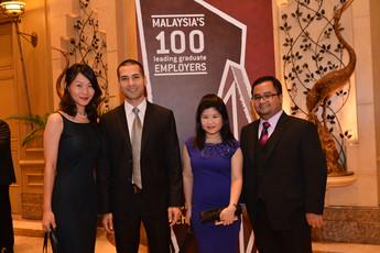 gtimedia-malaysias100-awards-2013-13.jpg