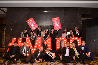 gtimedia-malaysias100-awards-2018-39.jpg