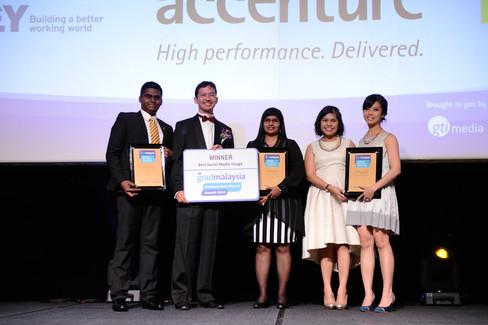 gtimedia-malaysias100-awards-2014-32.jpg