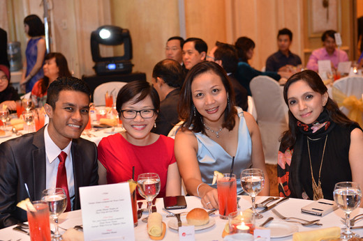 gtimedia-malaysias100-awards-2013-29.jpg