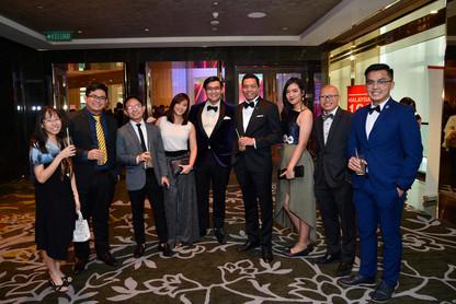 gtimedia-malaysias100-awards-2018-07.jpg