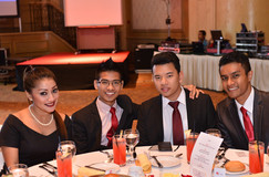 gtimedia-malaysias100-awards-2013-30.jpg