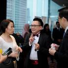 Malaysia's 100 Leading Graduate Employers Awards