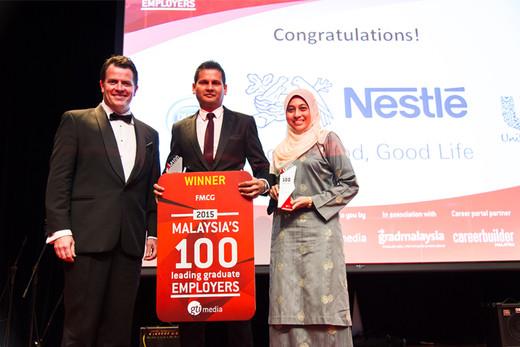 gtimedia-malaysias100-awards-2015-25.jpg