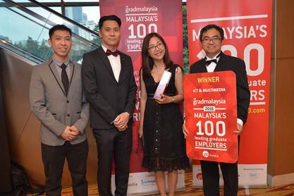 gtimedia-malaysias100-awards-2016-37.jpg