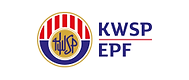 kwsp.png