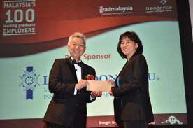 gtimedia-malaysias100-awards-2013-42.jpg