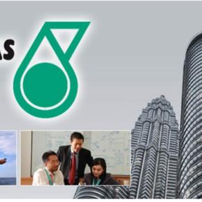 Maybank, Petronas ungguli tangga teratas Majikan Siswazah Terbaik 2020 - Selangor Kini