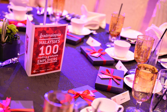 gtimedia-malaysias100-awards-2016-03.jpg