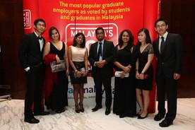 gtimedia-malaysias100-awards-2014-10.jpg