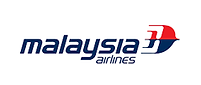 MalaysiaAirlines.png