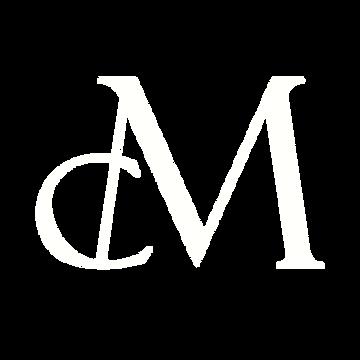 logo bez ramecku a webu biele.png