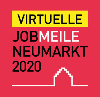 VIRTUELLE JOBMEILE