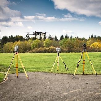 2019-PING-Team-Vermessung-Drohne-02.jpg