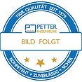 PETTER-INGENIEURE-Stempel-Bild-folgt-01