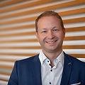 2018-PING-Bild-Mitarbeiter-Petter.jpg