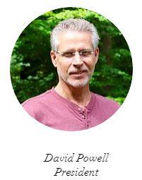 David Powell 3.JPG