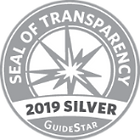 guideStarSeal_2019_2018_silver_edited_ed
