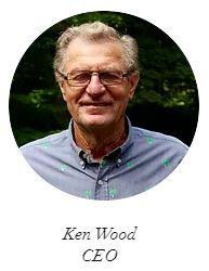 Ken Wood (3).JPG