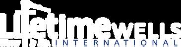 LWI logo h (002).png