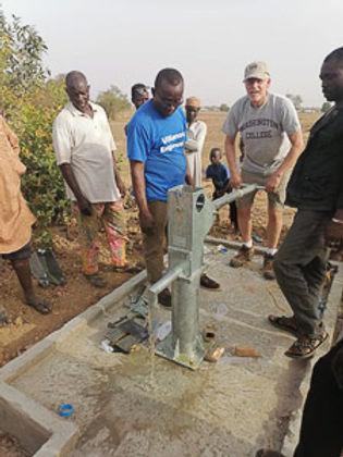 2020 Ghana Trip David Water Well -2.jpg
