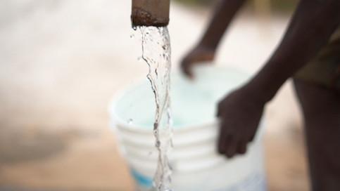 C0036.00_00_02_27.Still001 - Clean Water