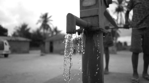 Clean Water - B&W_square.jpg