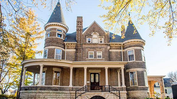 Historical-Restoration---Riley-Residence