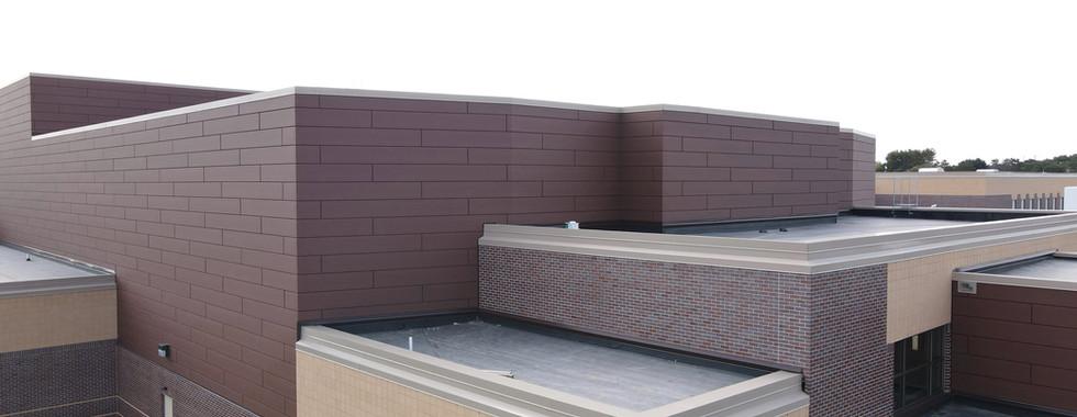 Holmen HS Wall Panel 1.jpg