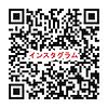 QR_Code_インスタグラム.png