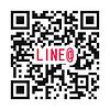 QR_Code_LINE@.png