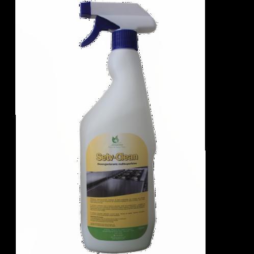 Setv-Clean 750ml