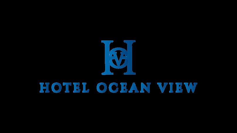 Transparent_Logo-03.png