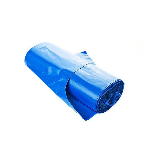 Rolo de Saco Para Lixo Ecologico Perfumado
