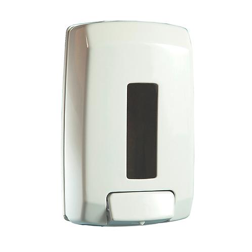 Dispensador Cartuxo Gel / Sabão Liquido