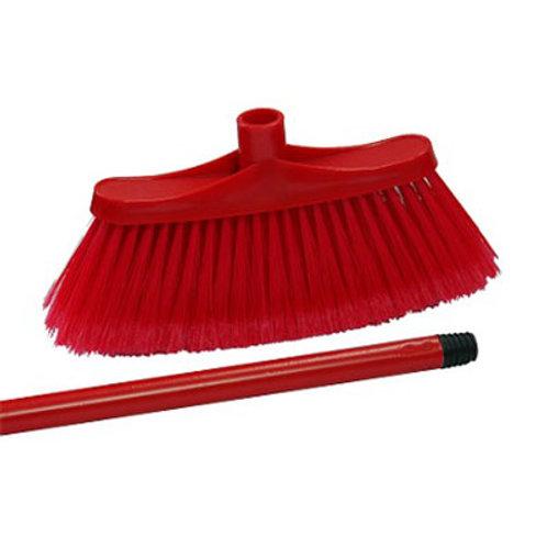 Vassoura Pluma Gazela