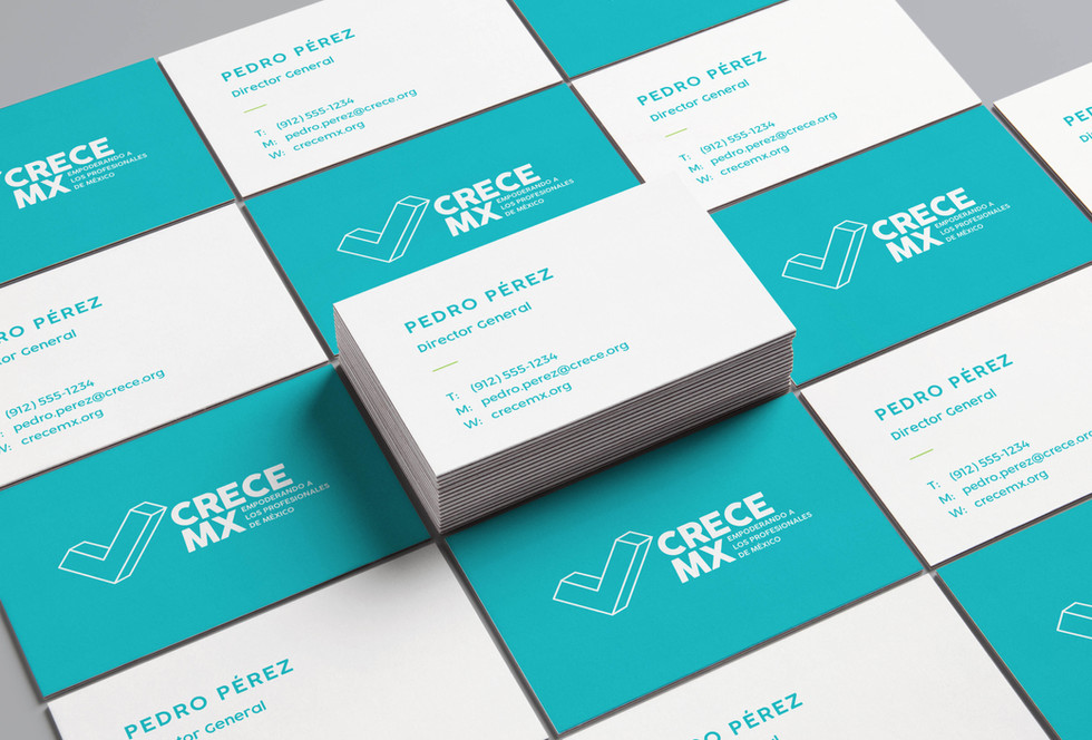 Instinto Creativo para marcas, festivales y startups por Bestial Design