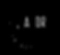 logos restaurantes-03.png
