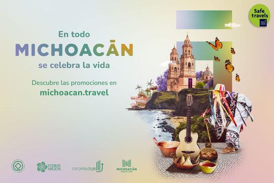 Michoacan-CelebraLaVida-by-BestialDesign