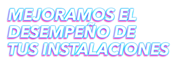 MANTENIMIENTO_edited.png