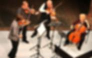 Brodsky Sinfonieta Clausura FMM31