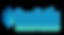 LOGO_GAS_UNION-02.png